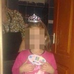 Eltűnt egy sajószentpéteri 7 éves kislány