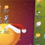 Így lehet látványos animált háttere Windowson, ingyen