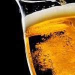 Álommeló sörhas nélkül