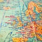 Földrajzi kvíz: melyik ország fővárosáról van szó?