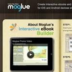 Ennyire könnyű interaktív ebookot készíteni