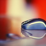A digitális iskolatáska nem húzza a vállat