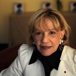 Elhunyt Jeanne Moreau francia színésznő