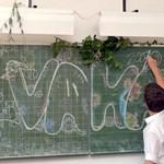 Tanácsok szülőknek: mit ne csináljanak a diákok a nyári szünetben?