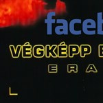 Ez már tényleg durva: egy az egyben letörölte a Debreceni Egyetem a Facebook-oldaláról a kritikákat