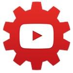 Így lehet ingyenes YouTube-zenegép a böngészőjéből