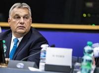 Orbán belengette, hogy a Fidesz elhagyja a Néppártot