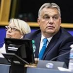 Lazább együttműködést akar Orbán a Fidesz és a Néppárt között