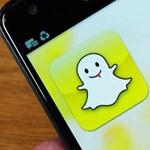 A Google állítólag 30 milliárd dolláros ajánlatott tett a Snapchatre, de azóta lemásolta róla, ami kellett neki
