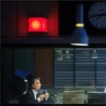 Orbán: én csak egy szegény miniszterelnök vagyok
