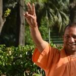 Muszlimok, keresztények, korruptak ellen lázít India új sztárpolitikusa