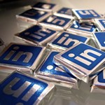 Ingyenes biztonsági megoldás a LinkedIn felhasználóinak