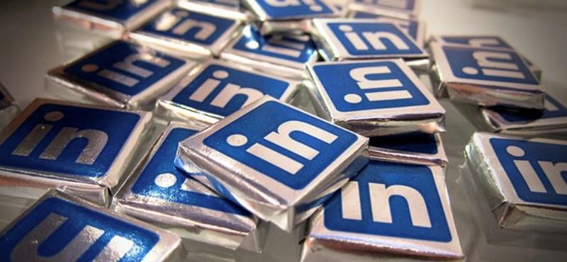 Mire jó a Linkedin a cégvezetőknek? 1. rész: A csoportmarketing