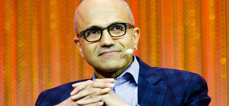 CEO de Microsoft: Se acerca la actualización de Windows más importante de la última década