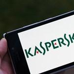 Tartanak az orosz hírszerzéstől, betiltják a Kasperskyt az amerikai kormányhivatalokban