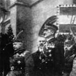 Buzinkay György: Kulturális fehérterror