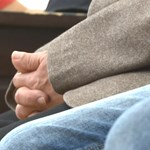 Meghalt a beosztottjuk, segítségnyújtás elmulasztásával vádolnak két férfit