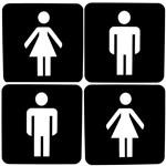 Szexfülkékkel segítenék az utcai prostitúciót Svájcban