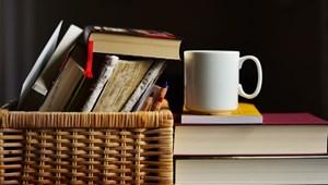 Irodalomteszt reggelre: felismeritek Csokonai verseit?