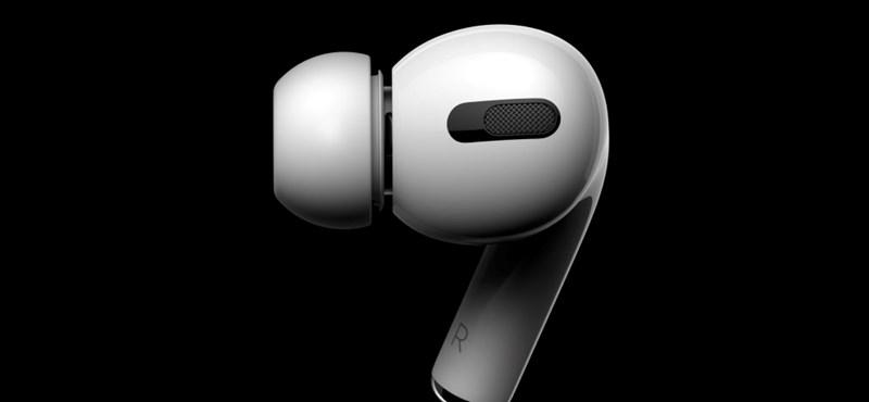 Az év slágerkütyüje: a vezeték nélküli fülhallgató