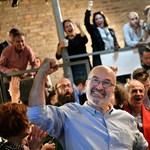 Józsefváros is kihirdette a klímavészhelyzetet, egymilliós fizetést szavaztak meg Pikónak