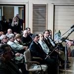 """""""A választás nem egy valóságshow"""" – Tarlós is kampányolt György Istvánért"""