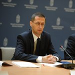 Varga: nem lesz megszorítás