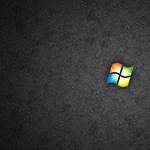 Régóta várt hasznos funkciót kapott a Windows – de nem használhatja akárki