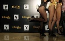 A Playboy és a Cosmopolitan is megszűnik a lengyeleknél