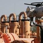 Orosz gáz Csehországnak és Lengyelországnak Németországon keresztül?
