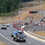A következő nyaraláskor már drágábban lehet felhajtani a horvát autópályákra