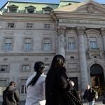 50 milliárd dolláros IMF-hitel Argentínának