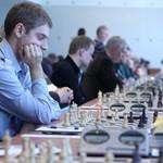 Választható tantárgy lesz a sakk 2013 szeptemberétől