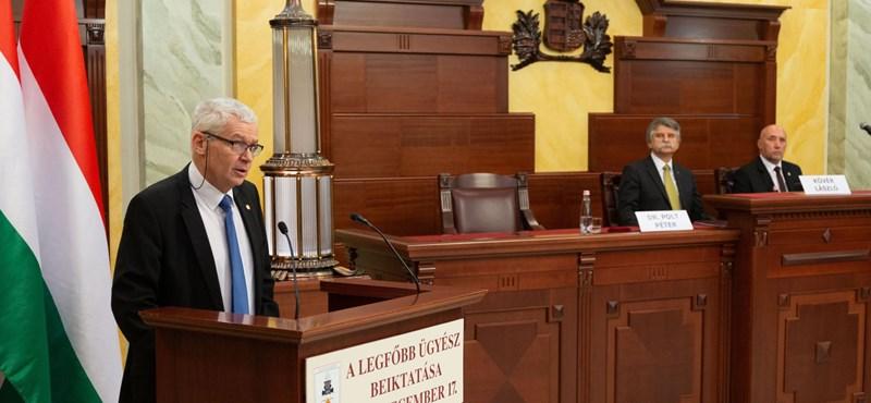 Megerősítette az ügyészség: nyomoznak a magyarországi egészségügyi kartell ügyében