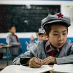 2020-ra Kína valószínűleg át fogja venni a vezetést informatikában