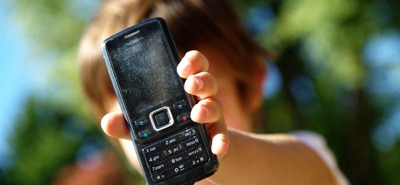 Matolcsy helyett ötletelnek a mobilszolgáltatók