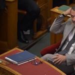 Lázár is hozzátette a magáét Orbán 2030-as álmához
