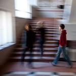 Középiskolai felvételi: mikor derül ki, hogyan sikerült az írásbeli?