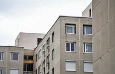 Kiszámolták, melyik az olcsóbb: az agglomerációból ingázni Budapestre vagy a fővárosban lakást venni
