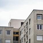 Kalkulátort indított az MNB a minősített otthonbiztosítások összehasonlítására