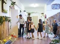 A Waldorf-iskolák biztonságban vannak a köznevelési törvény módosításaitól