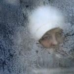 Milyen hatással vannak agyunkra az évszakok?