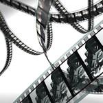Emberek helyett mesterséges intelligencia végezheti a filmek korhatár-besorolását