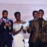 Denzel Washington fizette ki egy diák nyári színészképzőjét - nem maradt el a hála