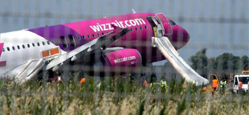 Két légitársaság is új járatokat indít Budapestről