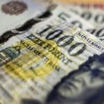 Megéri gazdagnak lenni? Kérdőív