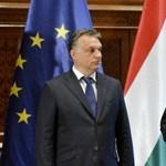 """Jók Orbán esélyei, de könnyen a Néppárt """"hasznos idiótái"""" nevethetnek a végén"""