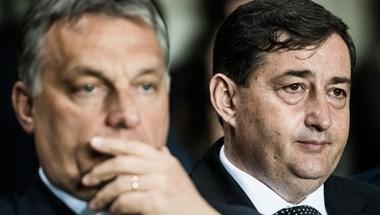 """Mészárosék Sargentini-szavazása: már kétharmadnál is többjük van a """"bevándorláspárti hazaárulóknak"""""""