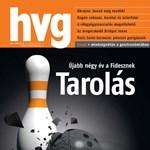 HVG: Az ügyészség Rogán önkormányzatánál vizsgálódik