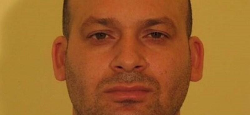 Elfogták a Népszínház utcában egy férfit agyonverő kettőst